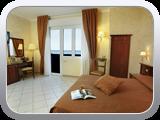 camere hotel la martinica t (3).png